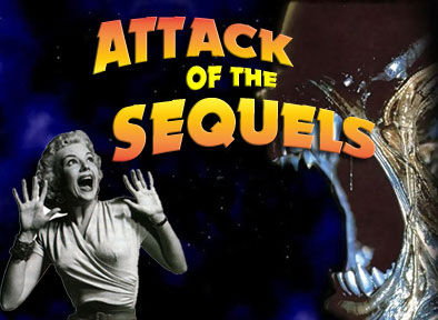 Attack-of-the-Sequels