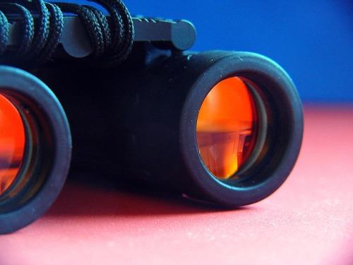 binoculars-954021_640.jpg