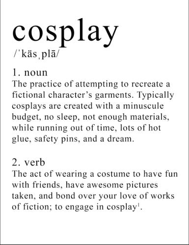 cosplaydefinition-store_original.png