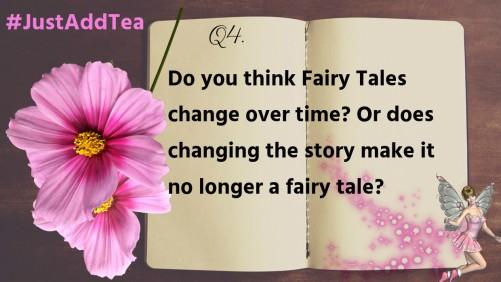 fairytaleq4.jpg