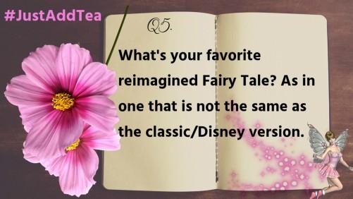 fairytaleq5.jpg