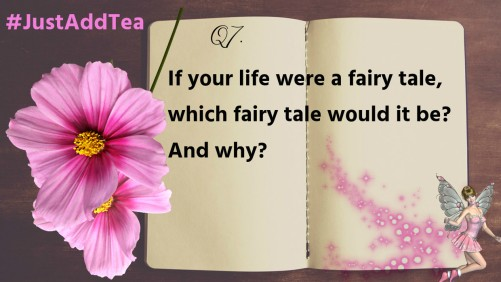 fairytaleq7.jpg