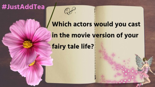 fairytaleq8.jpg