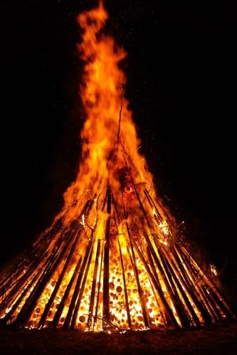 fire-142482_960_720.jpg