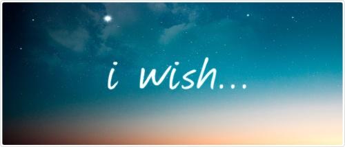 I-wish.jpg