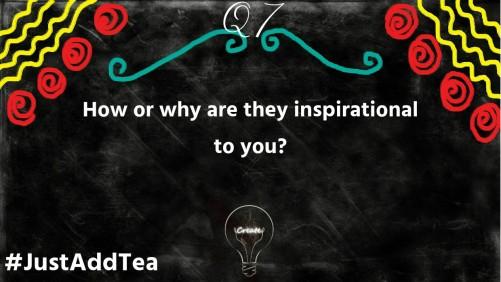 inspirationq7