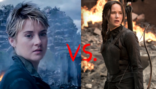 katniss-or-tris