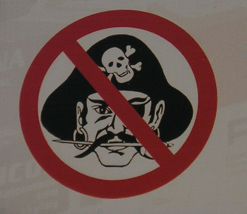 no-pirate.jpg