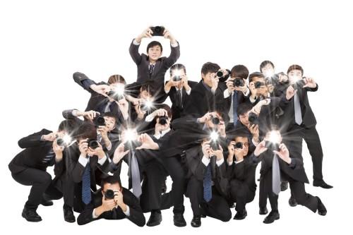Paparazzi-Stock-15-1200x800.jpg
