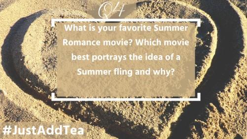 romanceq4