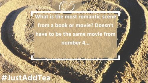 romanceq5