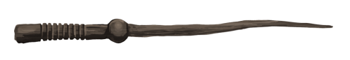 wand-light_brown-quite_long-ball_handle.png