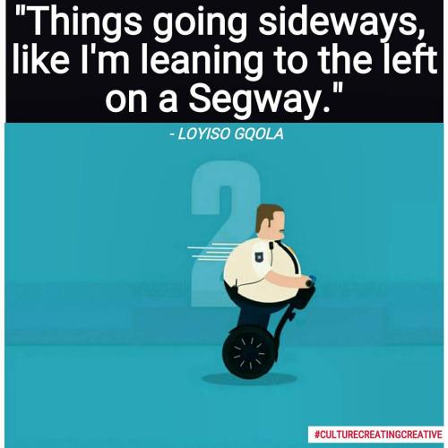 sidewayssegway