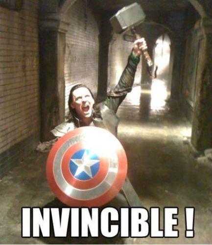 invincible2