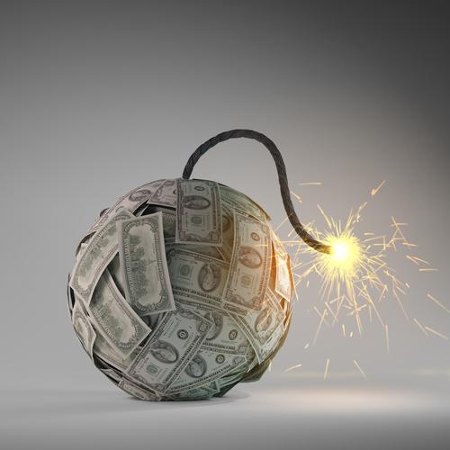 moneybomb.jpg