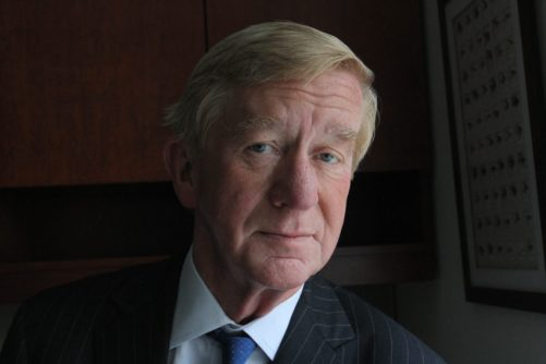 williamweld