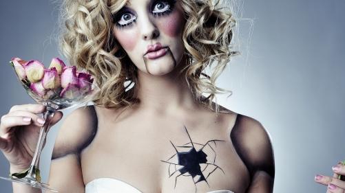 ellimacs-broken-doll-halloween-makeup-tutorial.jpg