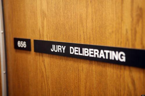 juryout
