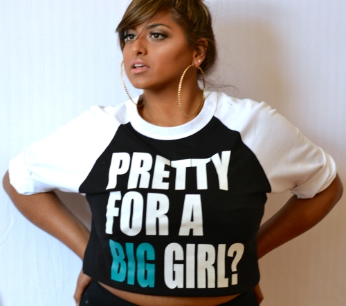 prettybiggirl.JPG