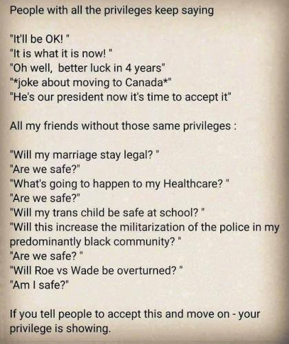 privilege-1