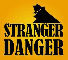 strangerdanger1.jpg