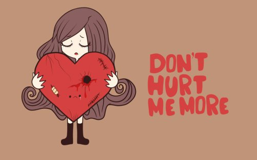 don__t_hurt_me_more_by_blacklottus-d3cq487
