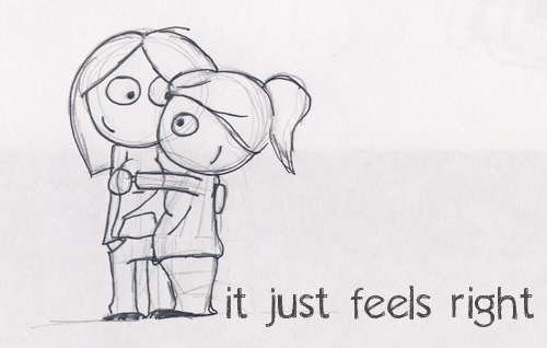 it_just_feels_right_by_a_doodles_b