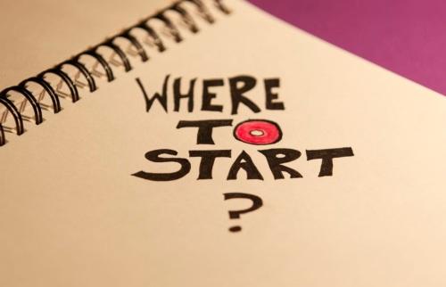 where-to-start8