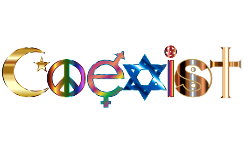 COEXIST-With-Stroke