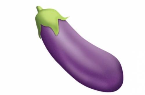 Eggplant-700x460