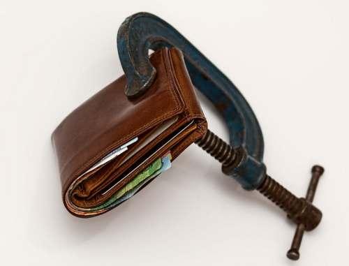 walletsqueeze