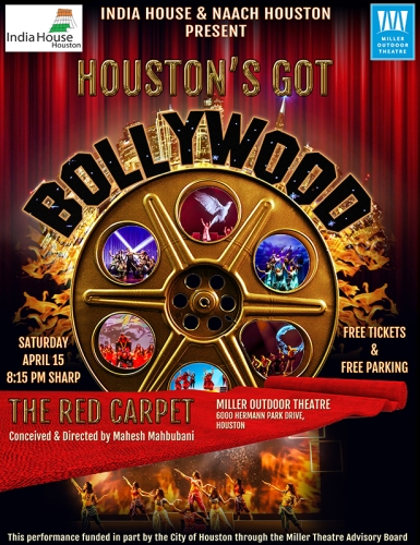IndiaHouse_BollywoodBlast_12_small