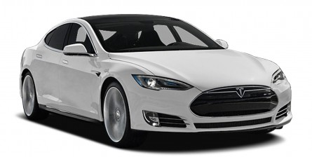 Tesla-Model-S-elbil-445x224