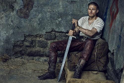 King-Arthur-of-Bore1