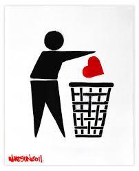 throwawayheart