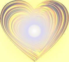 holeinheart