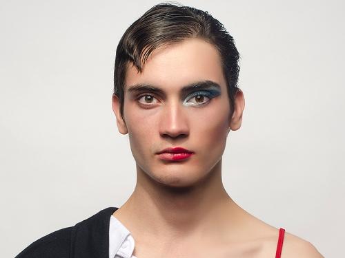 is_150904_transgender_800x600.jpg