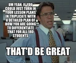lessonplanmeme