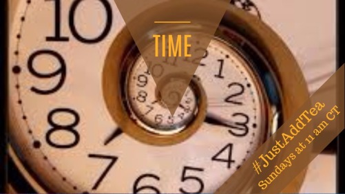 timepromo