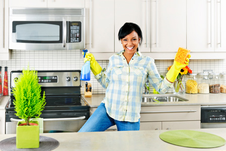 woman-cleaning-kitchen-horiz_nrzwt6