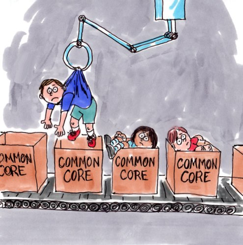 common-core-assembly-line-education-1