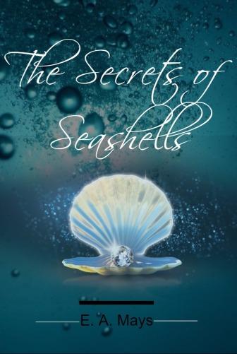 Secretsofseashells