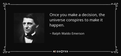 makeadecision