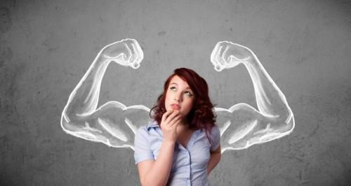 strongwoman2